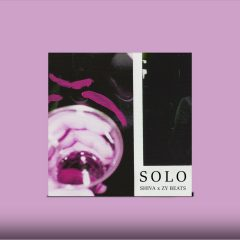 SOLO (Instrumental)