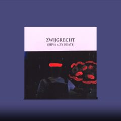 Zwijgrecht (Instrumental)